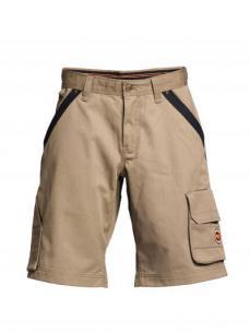 pantalon timberland pro